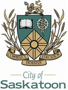 City of Saskatoon